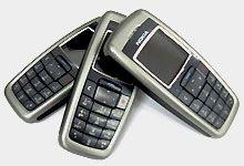 携帯電話 無料レンタル
