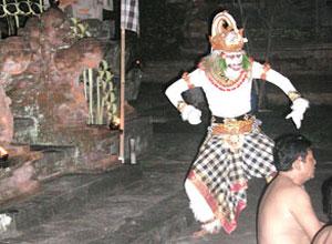 バダン・スバトラ3