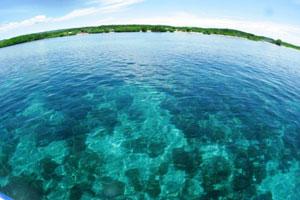 レンボガン&ヌサペニダ島2