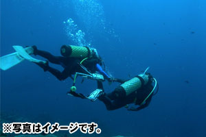 バトゥアバ(ヌサ・ペニダ東部)1