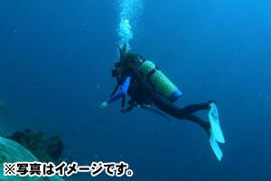 バトゥアバ(ヌサ・ペニダ東部)3