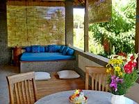 ガーデンハウス3