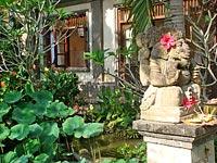 ガーデンハウス4