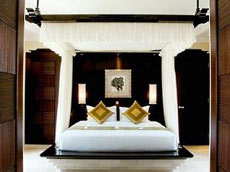 1ベッドルーム クリフヴィラ