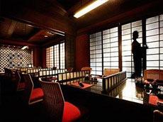 KO 日本食レストラン