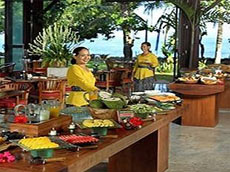 Tunjung Cafe