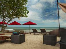 ジンバランビーチクラブ