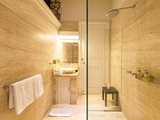 Karang Putih バスルーム