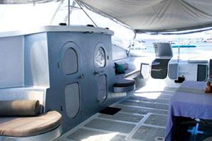 Aneecha Catamaran2