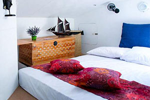 Aneecha Catamaran4