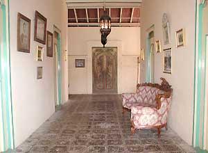 アグンカランアサム王宮3