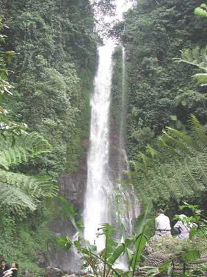 ギッギッの滝3