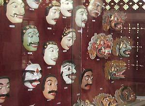 アートセンター11