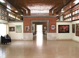 アートセンター7