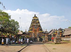バトゥアン寺院3