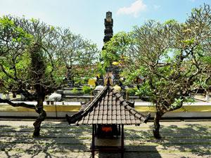 ジャガナタ寺院2