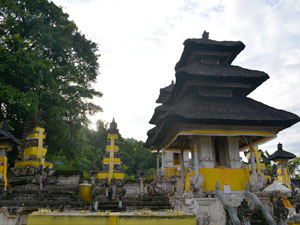 ランプヤン寺院5