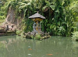 スバトゥ寺院7