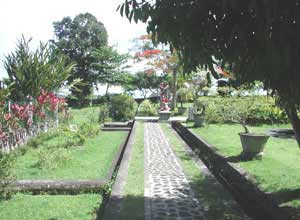 ティルタガンガ