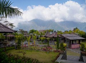 トヤブンカ村8