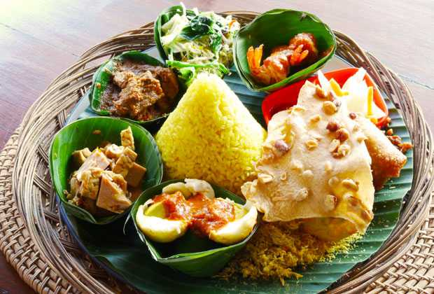 Viaggio di nozze a Bali: 10 luoghi da vedere