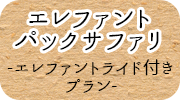 エレファント・バック・サファリ