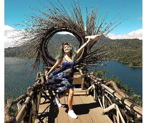 ブドゥグル高原で催行するアクティビティ