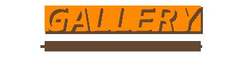 バリ島 厳選オプショナルツアー バリの世界遺産 タマンアユンとライステラスツアー 写真で見る