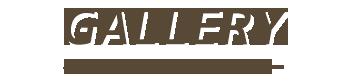 バリ島 厳選アクティビティ バリ タロ アドベンチャー ペイントボール 写真で見る