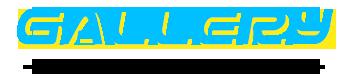 バリ島 厳選アクティビティ バリ タロ アドベンチャー チュービング 写真で見る
