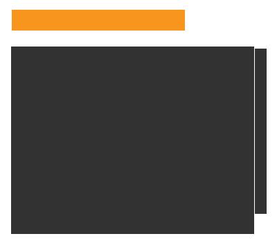 バリ島旅行で物々交換!!日本ではもう価値がない・・もう使わないな・・というものがバリ島ではとても重宝され、実は超貴重!というものがあります。また逆にバリ島ではあまり使わないけれど、日本では重宝されて高値で取引される、ということがあります。それらをバリ島旅行の際に持ってきて、バリ島で物々交換しませんか!