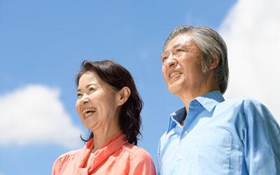 バリ島 退職者ビザ 画像