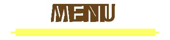 バリ島 マリンスポーツ乗り放題+ランチ食べ放題+レゴンダンス+ディナー メニュー