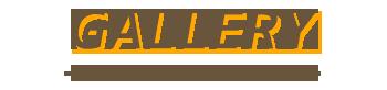 バリの世界遺産 完全制覇ツアー 写真で見る
