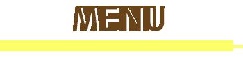 バリ島 マンタポイントでシュノーケリングとヌサペニダアイランドツアー メニュー
