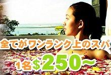 バリ島 観光ジ アムルタ 最終日プラン